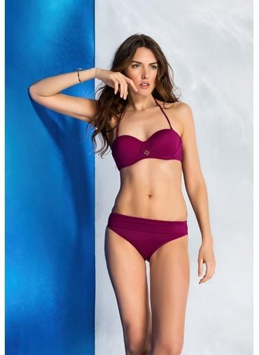 Bikini-Marie Claire